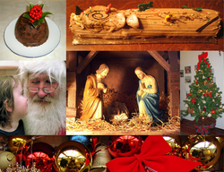 250px-Christmas_collage.PNG