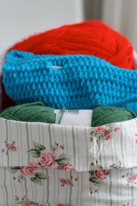 tinyinc crochetting