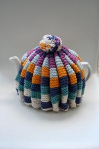 a tinyinc tea cosy