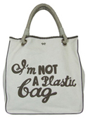 recyclebag5
