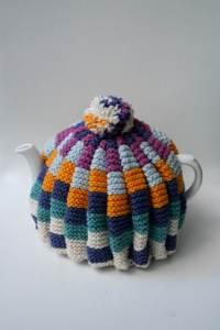 tinyinc tea cosy
