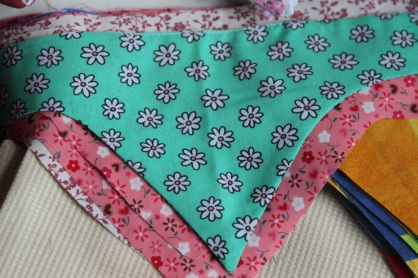 dog neckerchiefs