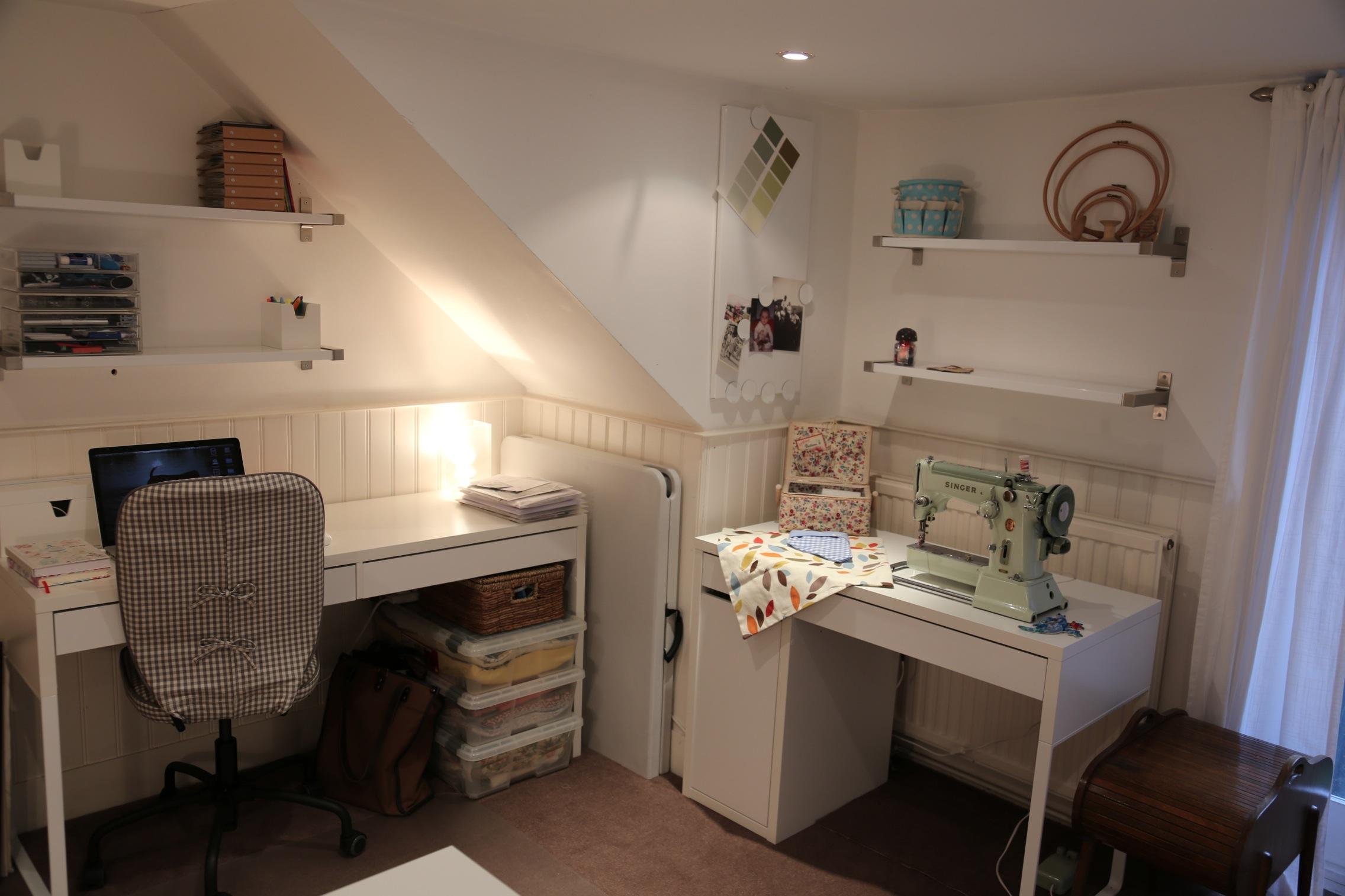 Singer 320k Sewing Machine Tinyinc 401 Threading Diagram My Wonderful Work Room