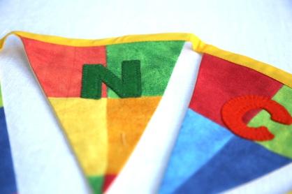 nancy letters