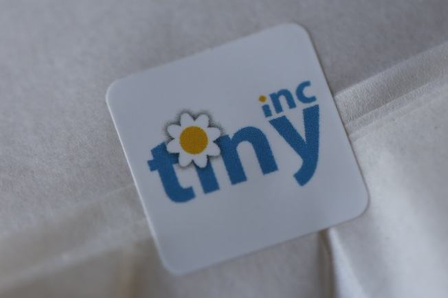 moo tinyinc stickers