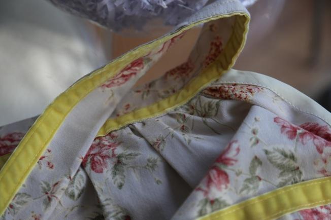 tie at waist